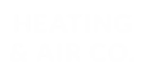 Cothran & Long Heat & Air Inc - HVAC Heating and Air Conditioning Contractor
